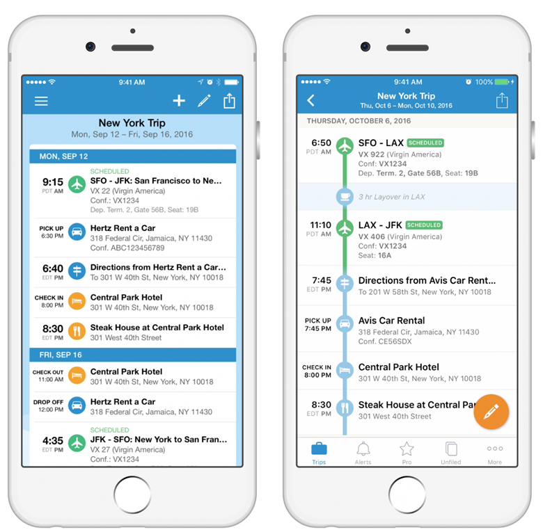 10 Free Travel Apps You Should Not Travel Without